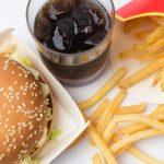 【保存版】糖質制限中もマクドナルドが食べられる!?マックメニューの糖質ランキング