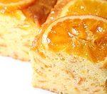 成城石井自家製パウンドケーキ1本や1切れのカロリーと糖質量は?