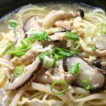成城石井のお惣菜のカロリーや炭水化物量はどれくらい?