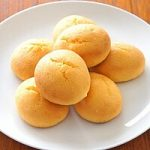 成城石井たまごパンのカロリーや炭水化物量はどれくらい?味はおいしい?