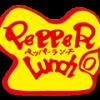 【保存版】ペッパーランチ人気メニューのカロリーは?ダイエット中でも食べられる?