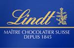 【保存版】リンツチョコレート(Lindt)リンドールなどのカロリー糖質ランキング