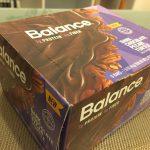 ダイエットにおすすめ!低糖質なペカンナッツチョコレートプロテインバー【アイハーブ】