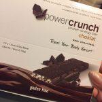 ダイエットにおすすめ!おいしい低糖質チョコ【アイハーブ】